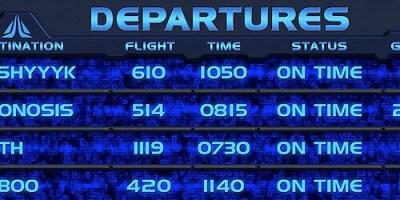 star-tours-2-destinations