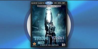 tron-legacy-blu-ray-review
