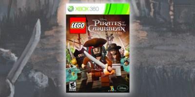 pirates-lego