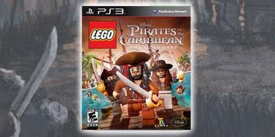 pirates-lego-ps3