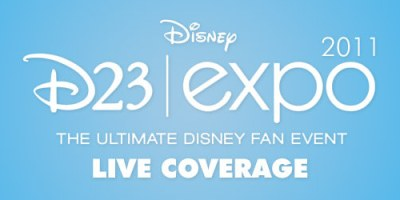 d23-expo-live