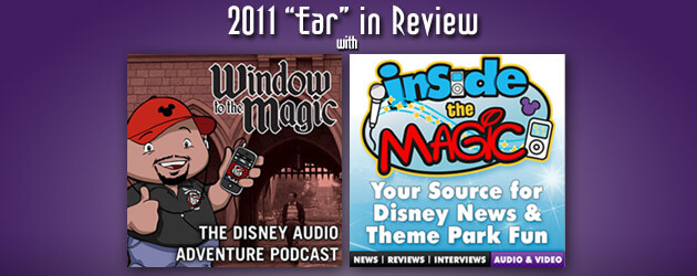 ear-in-review-2011