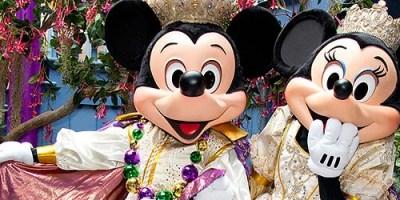 mardi-gras-mickey-minnie