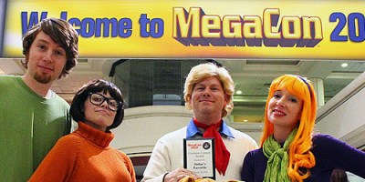 megacon-2012