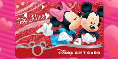 valentines-gift-card