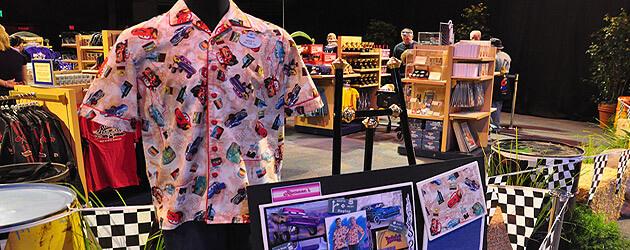 merchandise-showcase