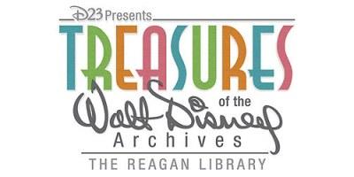 d23-treasures-exhibit