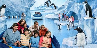 empire-of-the-penguin-antarctica