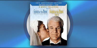father-of-the-bride-blu-ray