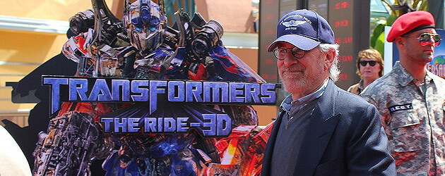 making-of-transformers