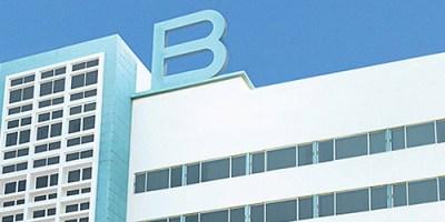 b-hotels