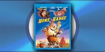 home-on-the-range-blu-ray
