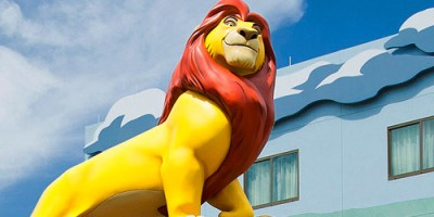 lion-king-wing