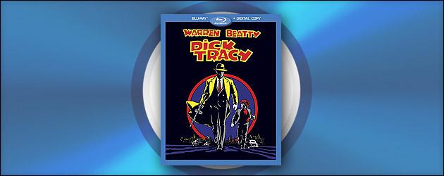 dick-tracy-blu-ray