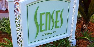 senses-spa