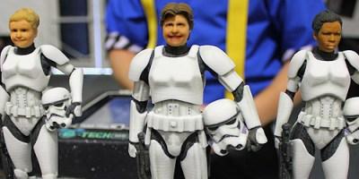 custom-stormtrooper