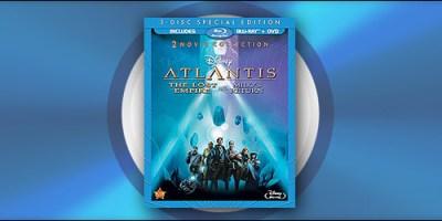 atlantis-bluray