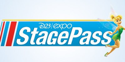 d23-expo-stagepass