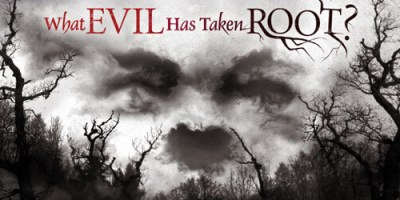 evil-root
