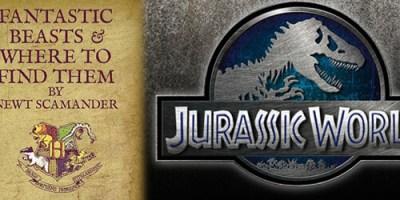 fantastic-beasts-jurassic-world