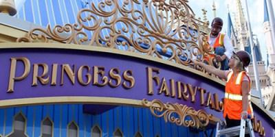princess-fairytale-hall
