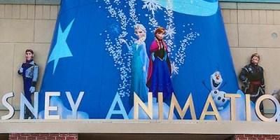 frozen-disney-animation