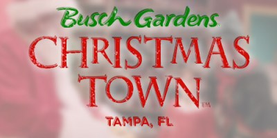 christmas-town
