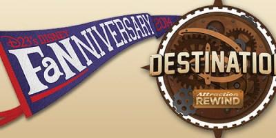 destination-d-attraction-rewind2