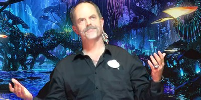 joe-rohde-avatar