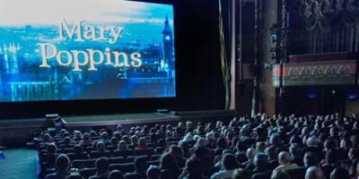 mary-poppins-tcm