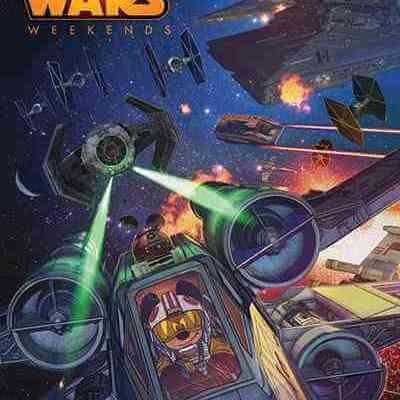 star-wars-weekends-2014-poster