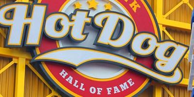 hot-dog-hall-of-fame