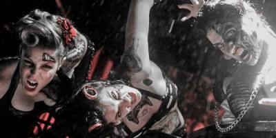howl-o-scream-2014