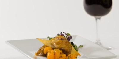 da9b0cf330b642b195aa2c3727f14bab_menu_gourmet_01_550x370