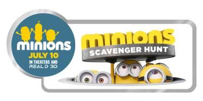 minions-scavenger-hunt-900x563