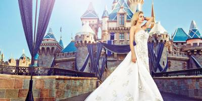 fairytale-wedding-dresses-08