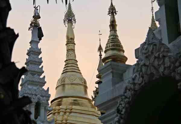 First impressions Burma Myanmar (5)