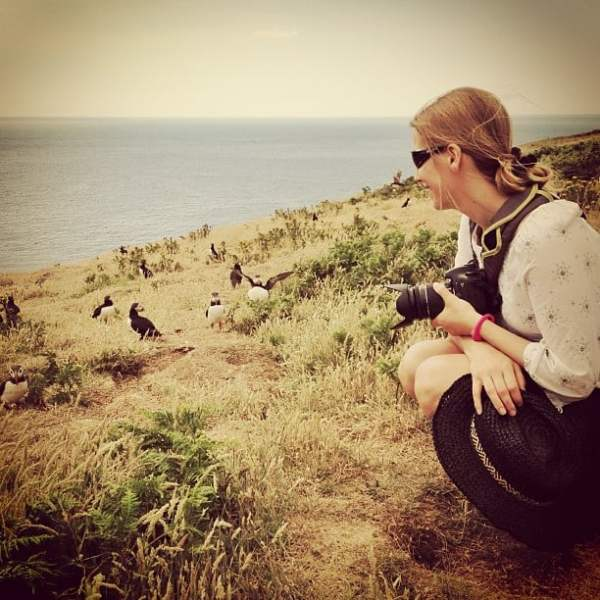 Up-close-and-personal-with-the-puffins-in-Pembrokeshire-blogwales-pemlab
