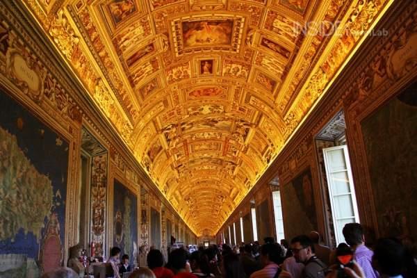 Vatican City001