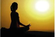 The Aesthetics of Silence