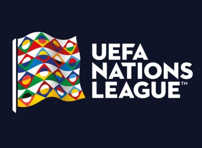 UEFA launch Nations League to bring a competitive edge to international schedule - Inside World ...