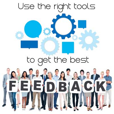 A Guide To Employee Survey Research Insightlink - employee survey