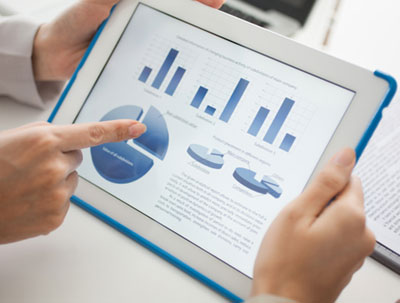 Employee Survey Analysis, Reporting and Action Planning - employee survey