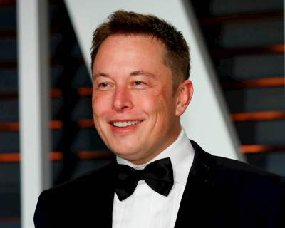 4 of the Best Business Lessons from Elon Musk