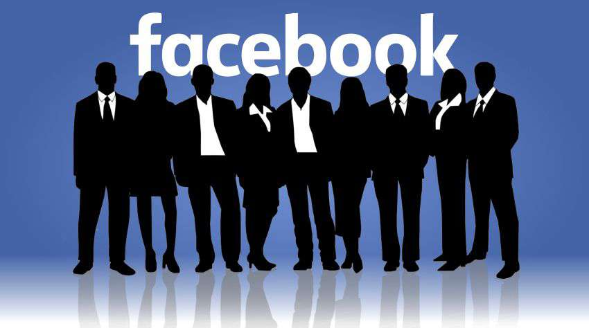 How to grow your professional network through Facebook- Insights