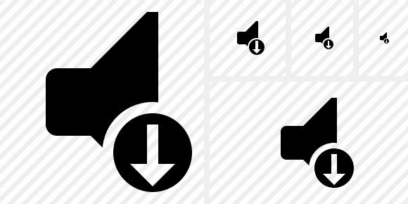 house ledningsdiagram symbol