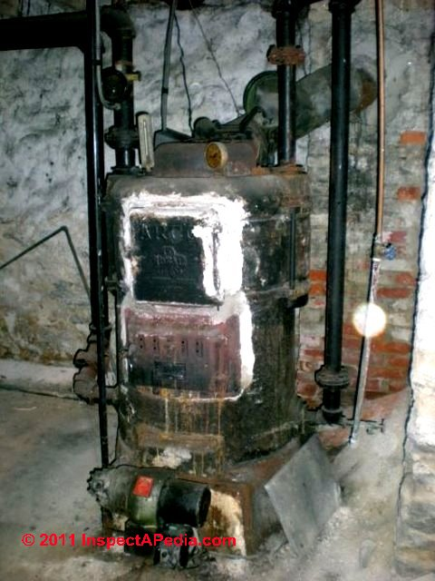 Pellet Stove Thermostat Wiring Diagram Auto Forward To Correct Web Page At Inspectapedia Com