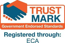 trust-mark-eca