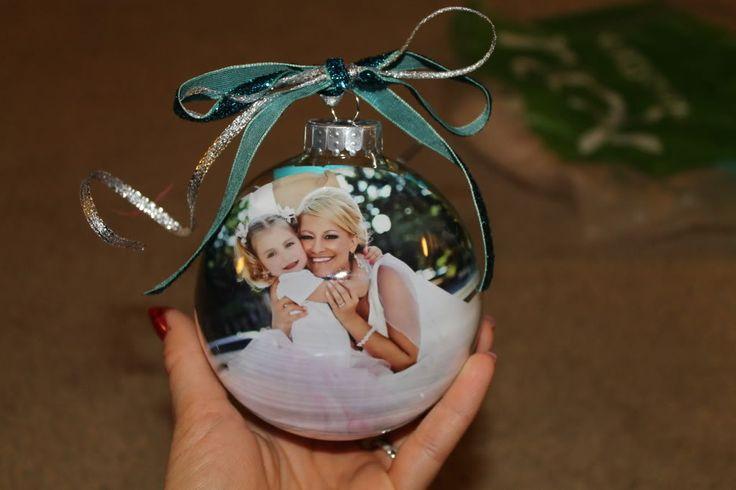 Boules De Noel Originales Pour Decorer Votre Sapin 20