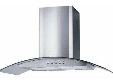 jenis-exhaust-fan